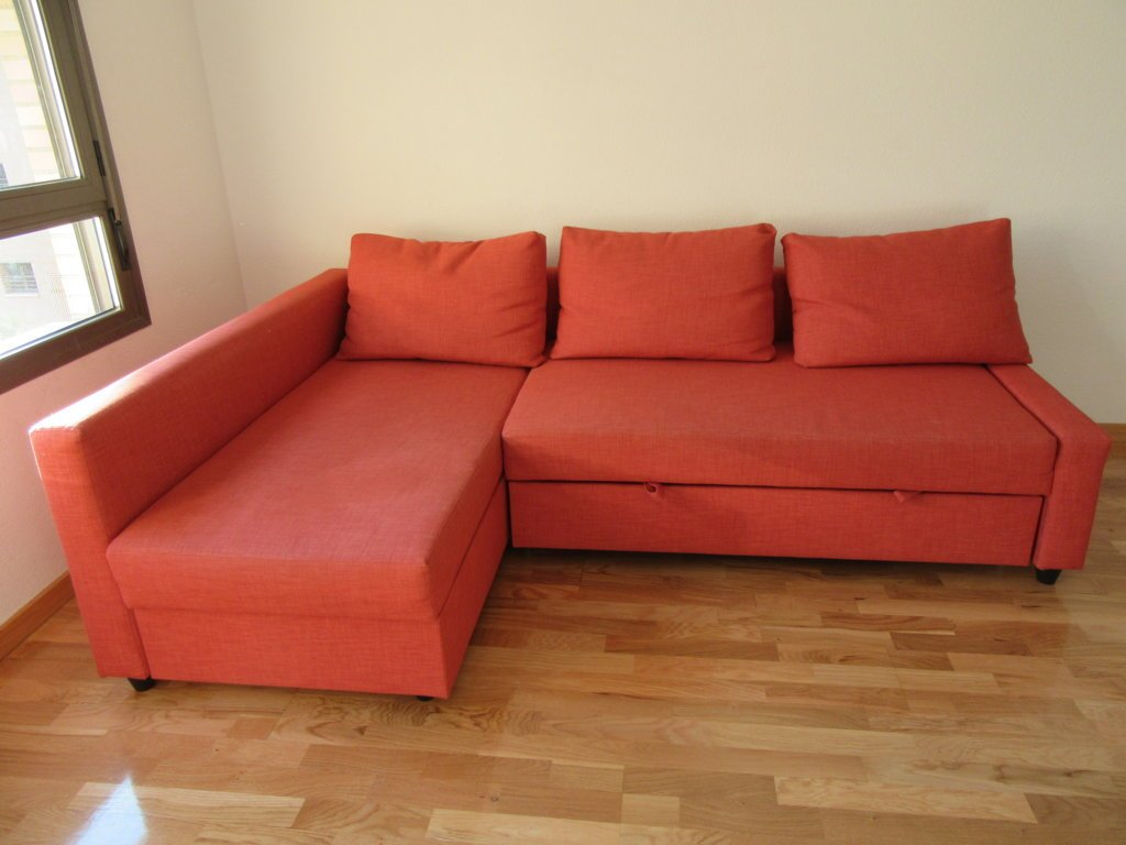Sofa Cama Ikea Friheten.Mueblesbaratosydecalidad Hashtag On Twitter