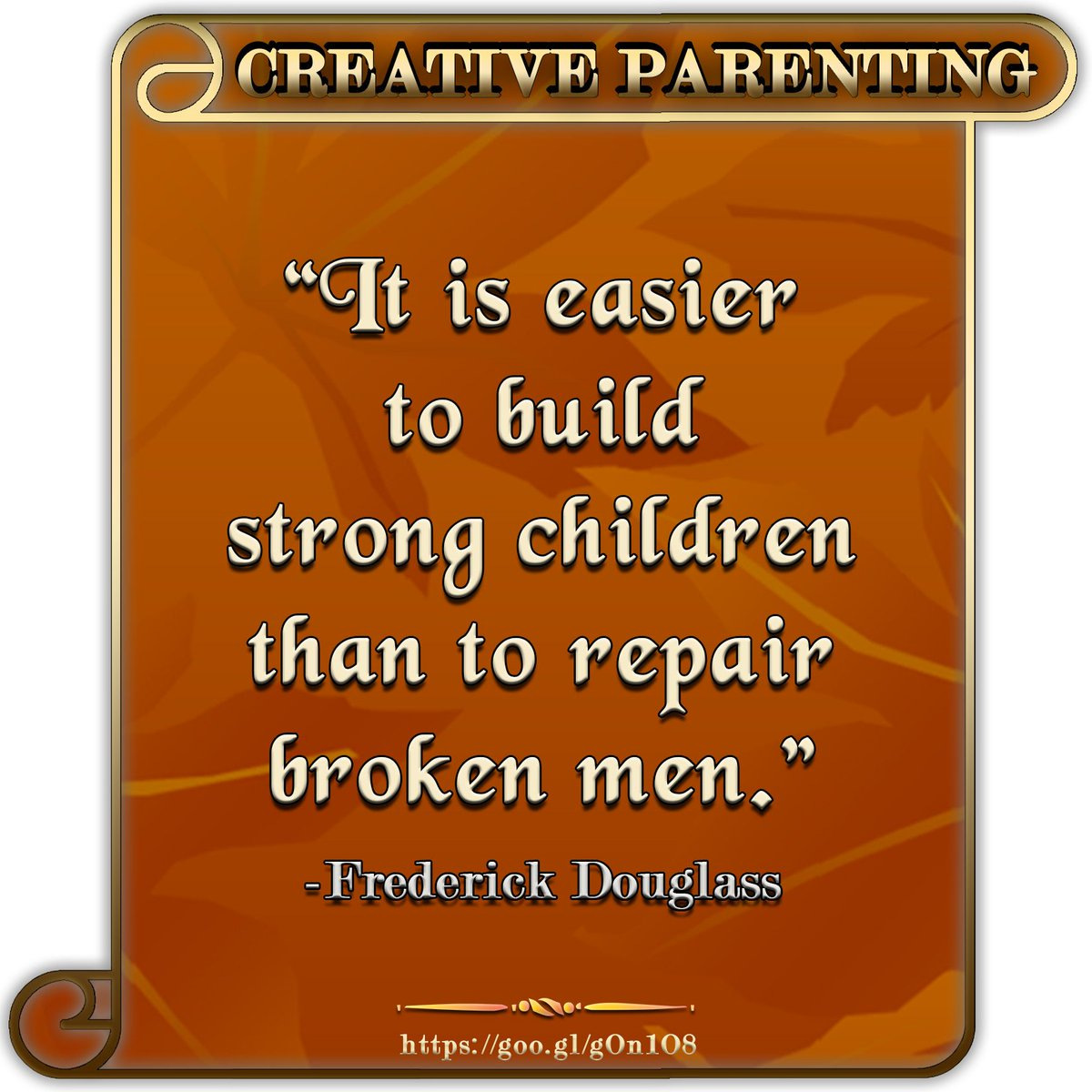 CREATIVE #PARENTING: Strong #Children  http:// bit.ly/2oSG85C  &nbsp;    #Fathers #Mothers #childrensbooks #behavior #growth #Love #Character #health<br>http://pic.twitter.com/itAo49ZxSz