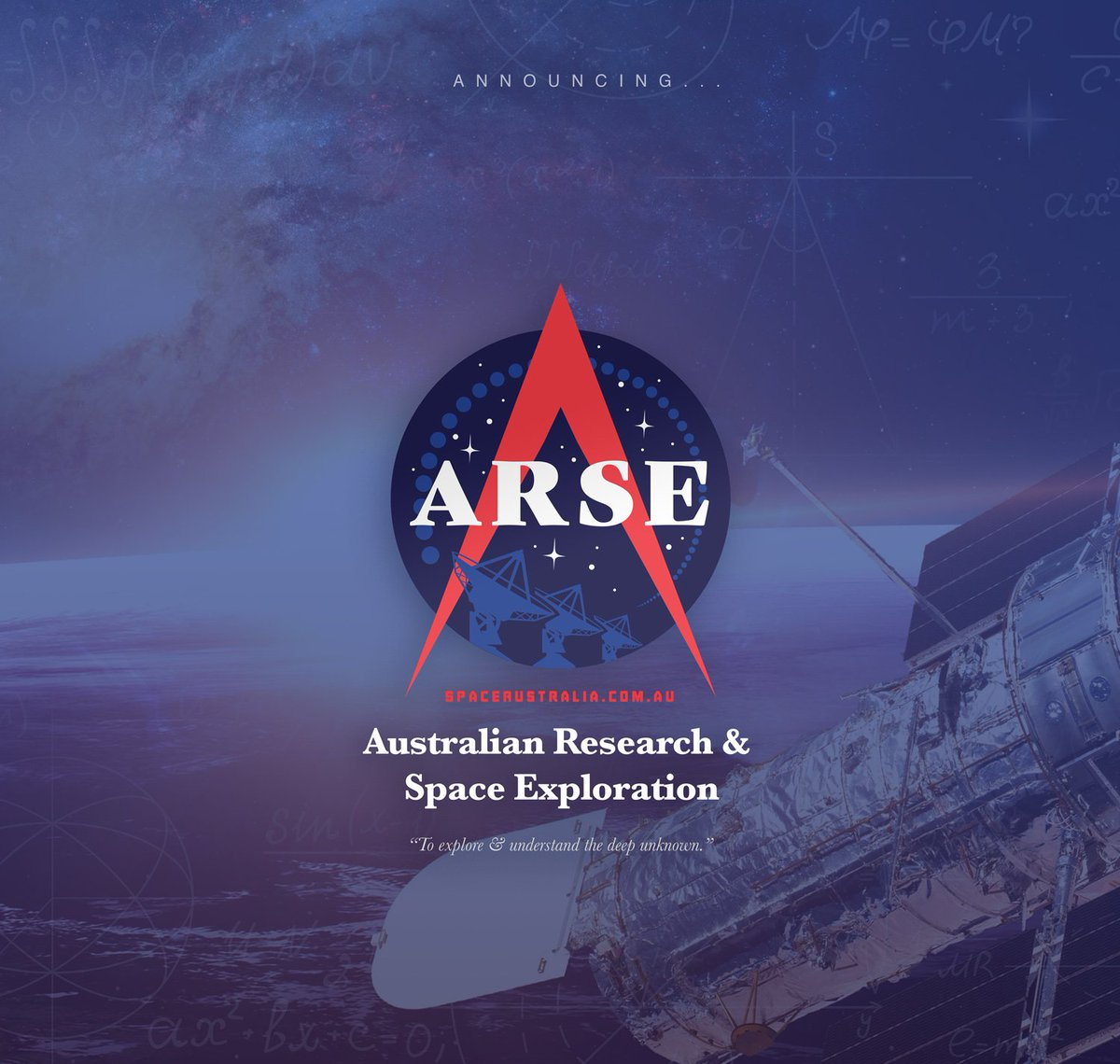 australia space agency ile ilgili görsel sonucu