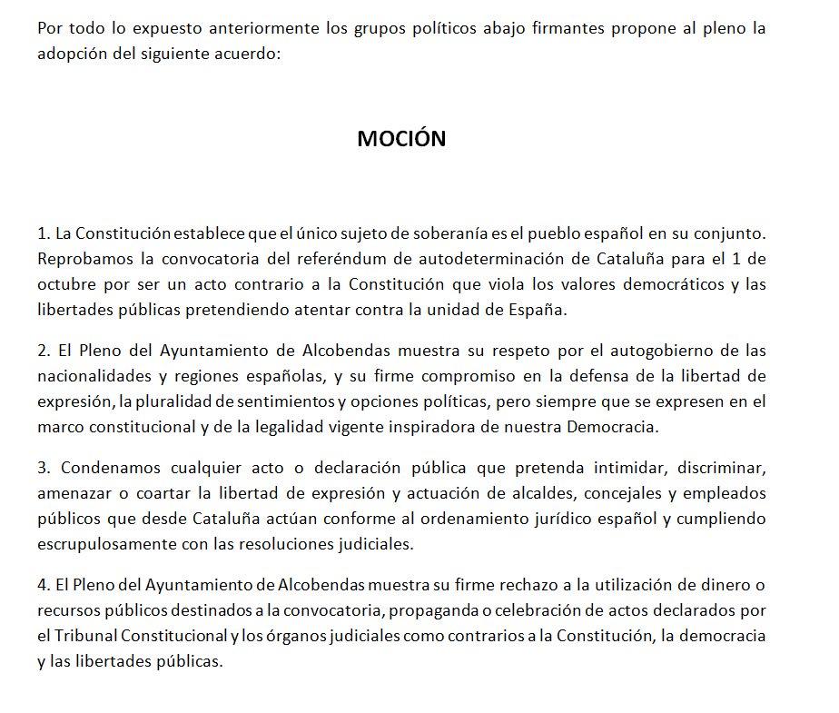 UPYD Alcobendas on Twitter: \
