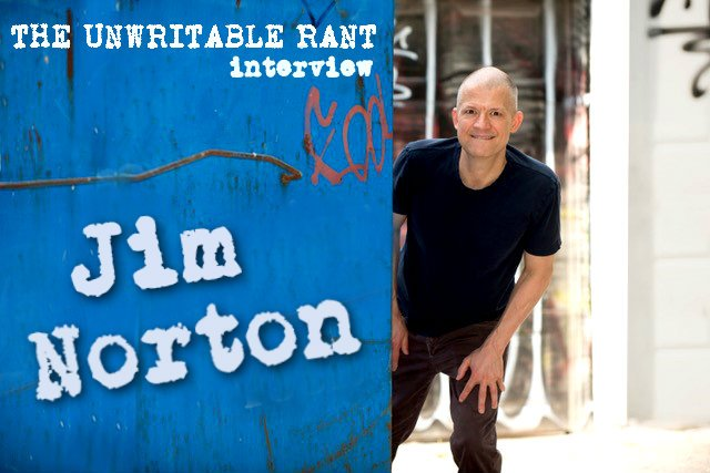 Trading dirty stories with #comic Jim Norton on The Unwritable Rant podcast   http:// goo.gl/MyA7QP  &nbsp;     #podernfamily #comedy #podcast<br>http://pic.twitter.com/MBvzojJwot
