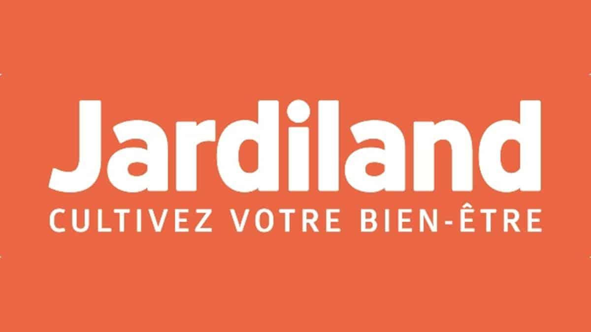 #Emploi #Job TOP – Centre-Val-de-Loire – Vendeur Végétal Pépinière en jardinerie Jardiland H/F Pour en savoir plus > https://t.co/IelH6or15y