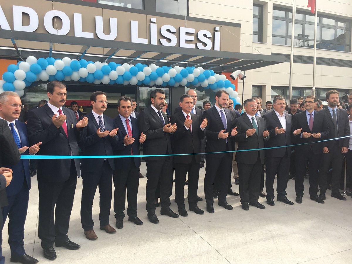 Mehmet Salih CANBAL Twitterissä: