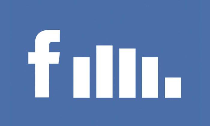 Boost Your #Facebook Organic Reach with 13 Simple Strategies  https:// buff.ly/2hp1YZq  &nbsp;   #socialmediamarketing #SocialMedia <br>http://pic.twitter.com/8VlHAT5nUU