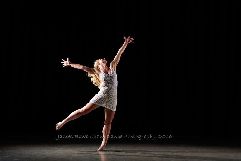 Today our guest tutor Sara MacQueen launches our new Access Contemporary Technique #ACT sessions @ShenleyOfficial!  https://www. facebook.com/RDCYouth/posts /819719911539642 &nbsp; …  <br>http://pic.twitter.com/UORYgJ9OTV