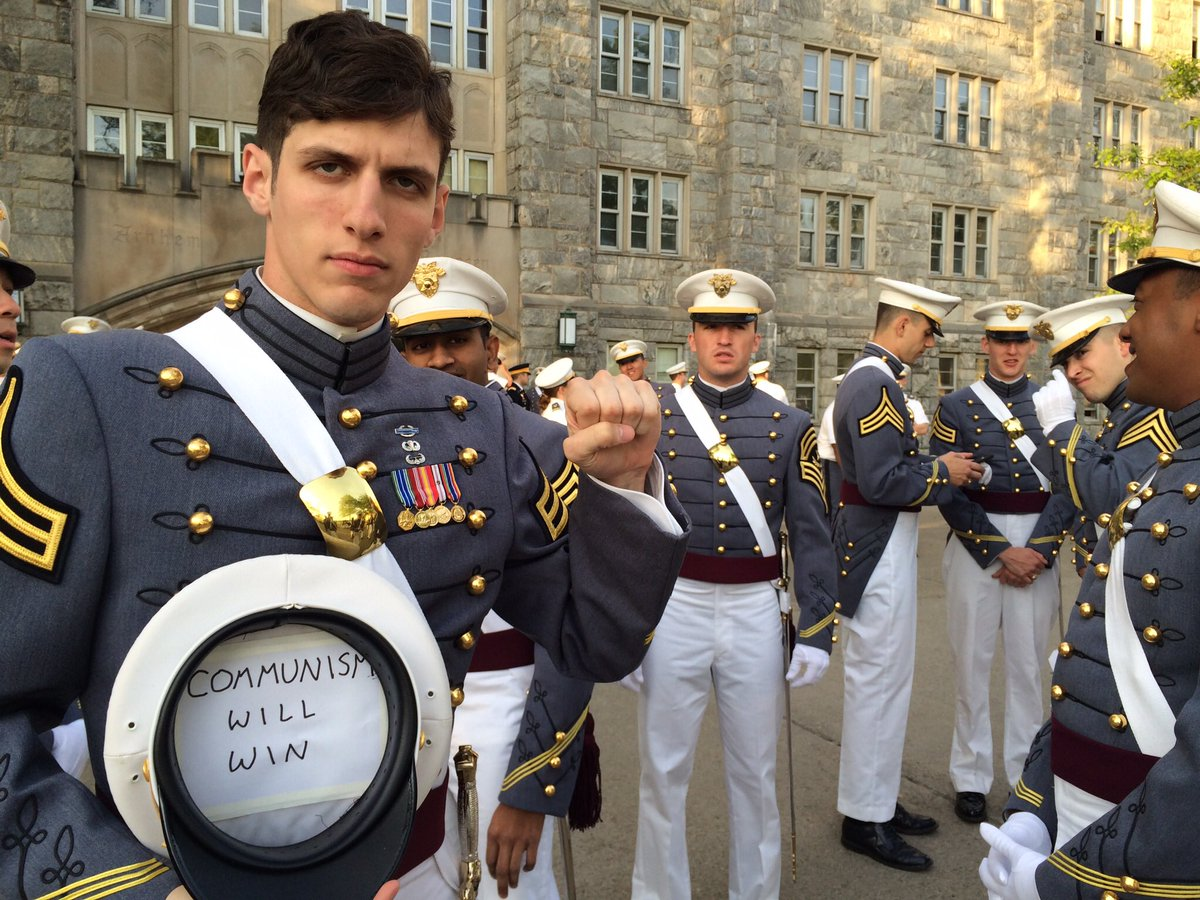 I have a LOT of questions for @WestPoint_USMA https://t.co/J0qQO0Xi9F