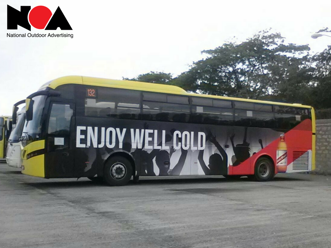 Ask us how you can get your brand on a JUTC Bus today! DM or call us today! #NOA #Transit #JUTC #BusBranding #Visibility <br>http://pic.twitter.com/7aM2zbNH8Y
