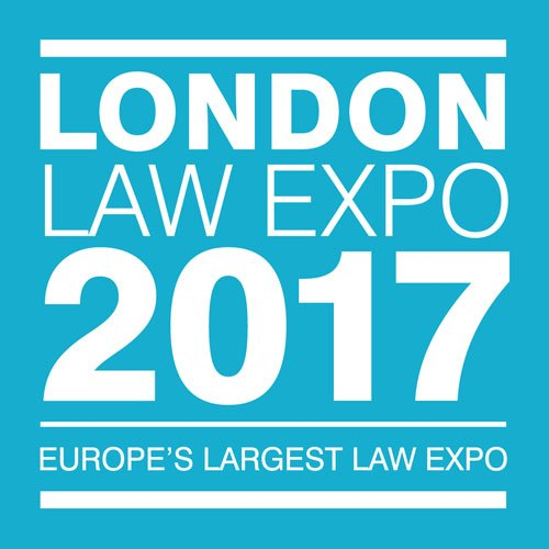 As of last week, The London #Law Expo / European #Legal Security Forum 2017 is SOLD OUT #legalit #itsecurity #LLE2017 #ELSF2017 @netlawmedia<br>http://pic.twitter.com/IgTecxY9Lu