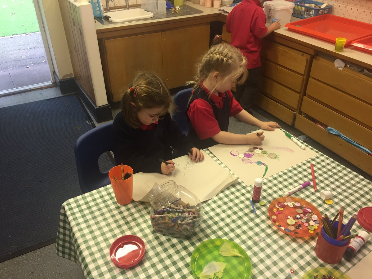 test Twitter Media - RT @GorseyRec: We are creating seaside and butterfly pictures. #gorseyrec https://t.co/P6i7VyA2h2