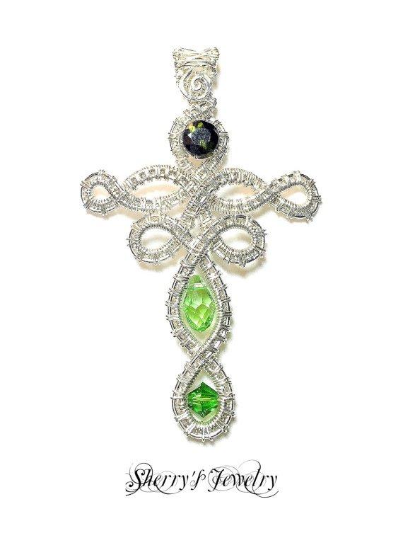 Shop Sherry&#39;s Jewelry for fall fashion savings! #fashionjewlery #jewelryaddict #shoppingaddict #jewelrylovers #fallfashion ... #handmadehour <br>http://pic.twitter.com/hxPMr19BPy
