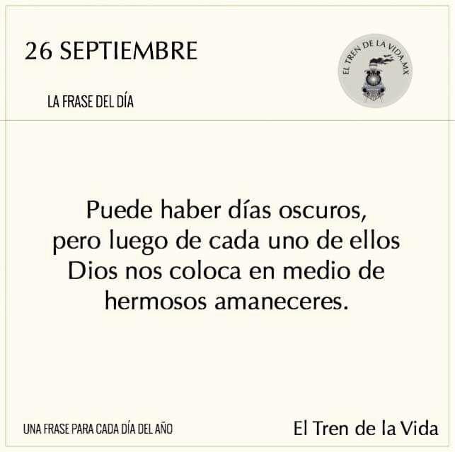 Teté Hinojosa On Twitter Buen Día