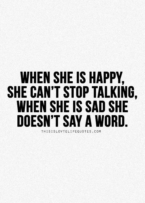 me all over #bipolardisorder #mentalhealth #quote #bpd<br>http://pic.twitter.com/GvYkwqUCUV