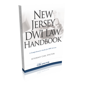 Legal Resources  https://www. nj-criminalattorneys.com/legal-resource s/ &nbsp; …  #NewJersey #Lawyer <br>http://pic.twitter.com/J8sjiAfUb9