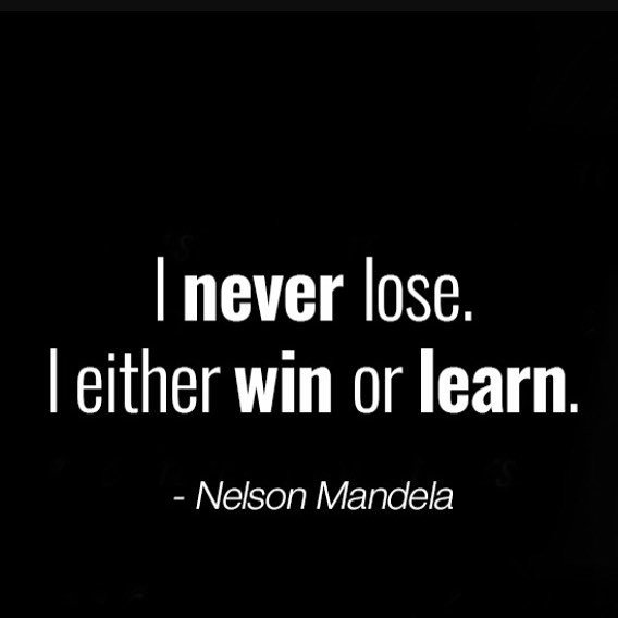 Reposting @dandelionbeaches: #jltw#nelsonmandela #quotes #learning <br>http://pic.twitter.com/GbsPyLkY1P