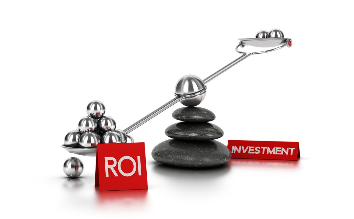 How To Calculate #InboundMarkeing #ROI  http:// ow.ly/yoRU30fqLbK  &nbsp;   #INBOUND17<br>http://pic.twitter.com/Ja3QtluLYD