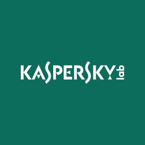 ~ #FBI say @kaspersky  #cybersecurity is a Russian stooge not to be trusted with US critical infrastructure  http:// ow.ly/eLEO30f9fBG  &nbsp;  <br>http://pic.twitter.com/u2MOCQT96O