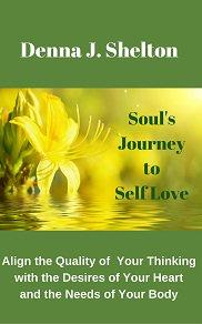 Unconditional love awaits U within UR very #heart =&gt;  20 written &amp; audio #meditation (s).  http:// dennashelton.com/TwentyGems.htm  &nbsp;    #JoyTrain #selflove<br>http://pic.twitter.com/5iCCKYP5sL