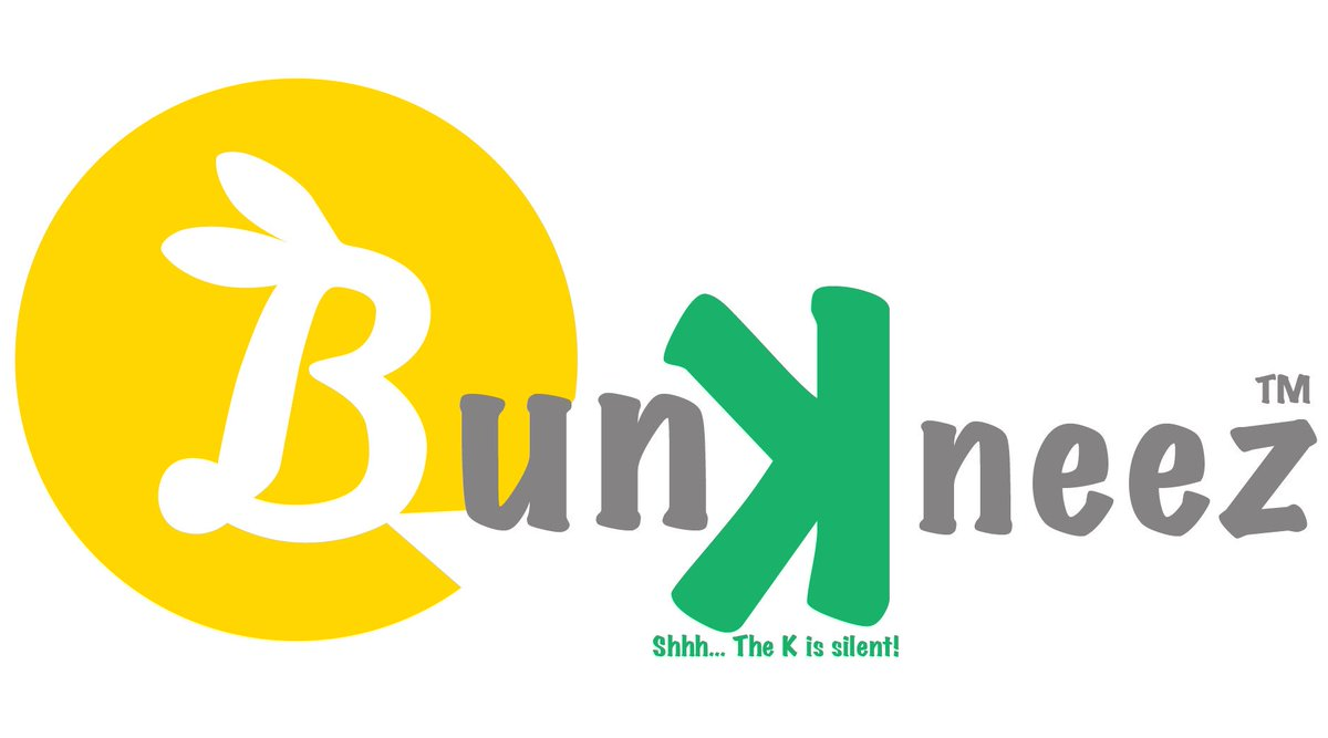 Find out why we changed our brand name over on instagram or Facebook @Bunkneez  #branding #startup #business #marketing #contentmarketing <br>http://pic.twitter.com/uVKRxypNpu
