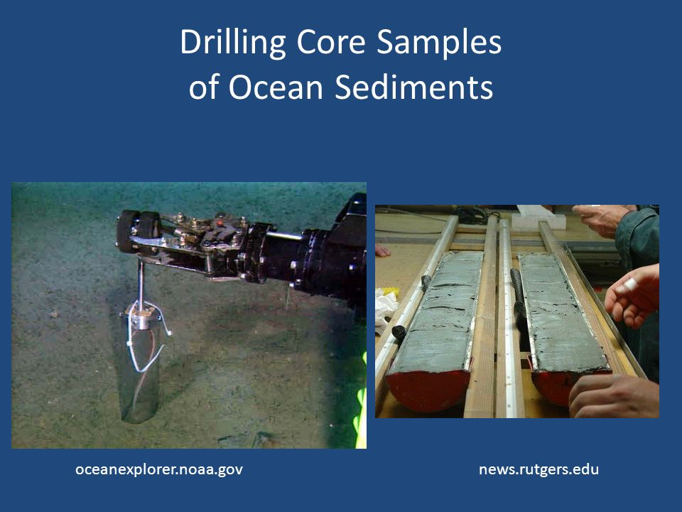 Cool #research   Iron Seeding of the Pacific Ocean May Have Played a Role in Global #ClimateChange   https://www. newswise.com/articles/iron- seeding-of-the-pacific-ocean-may-have-played-a-role-in-global-climate-change#.WcqeqFuYAFk.twitter &nbsp; …   #sediment<br>http://pic.twitter.com/y3HxgXqZqH