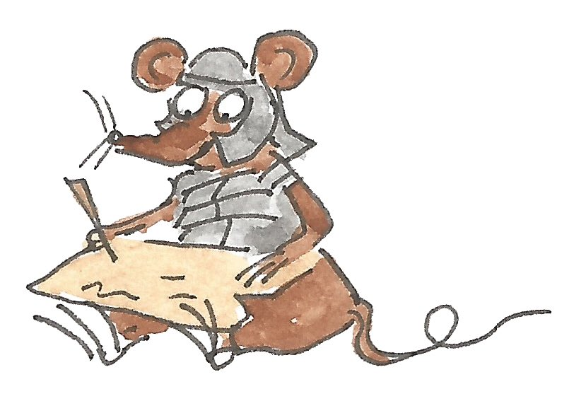 test Twitter Media - Places still available in our new Latin club starting this Thursday - come and follow the adventures of Minimus the Mouse!! #gorseylanguages https://t.co/y1PKfTIdkO