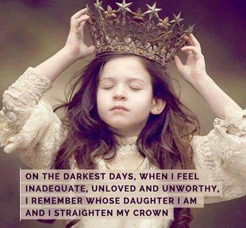 I do not fix problems. I fix my thinking Then the #problems fix themselves-Louise Hay  #Joytrain #awakening #AWAKE #spiritual #spirituality<br>http://pic.twitter.com/lIGH6vWX5c