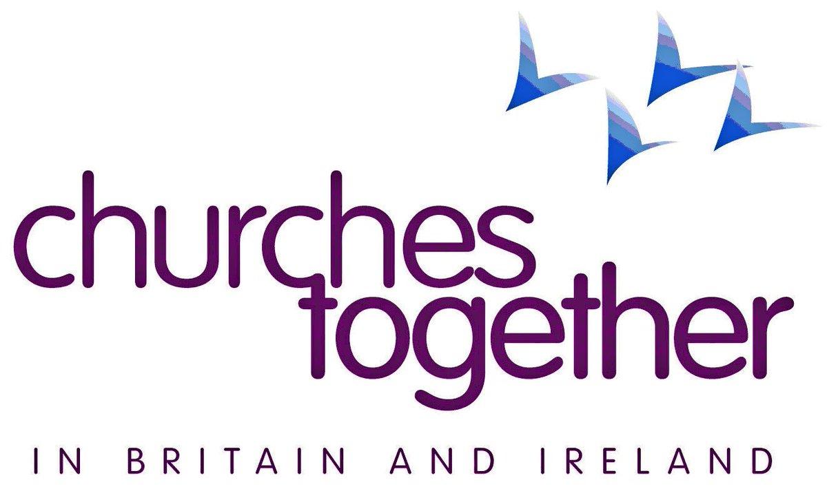 #Edinburgh @CTBI meeting of @ChurchesEngland @ACTScot @IrishChurches @CytunNew Moderators and GenSecs: our #ChurchesTogether for our nations<br>http://pic.twitter.com/eFCOt72tlu