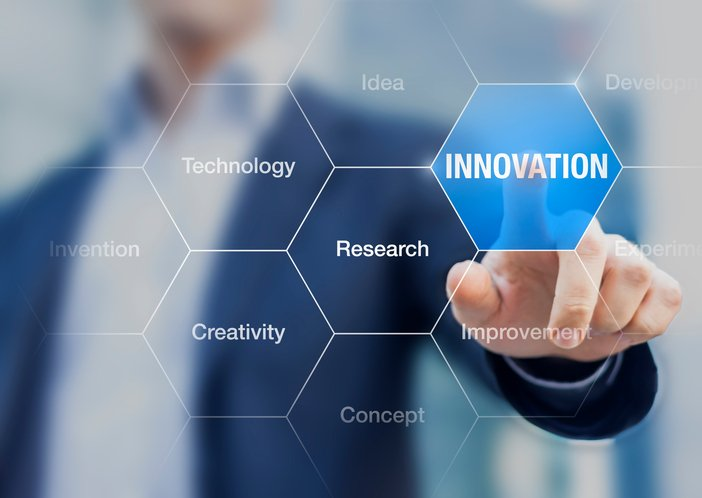 From #research to business: How do you use #patents?  http:// bit.ly/2xuo1Yx  &nbsp;  <br>http://pic.twitter.com/JK1vcS0ZgI