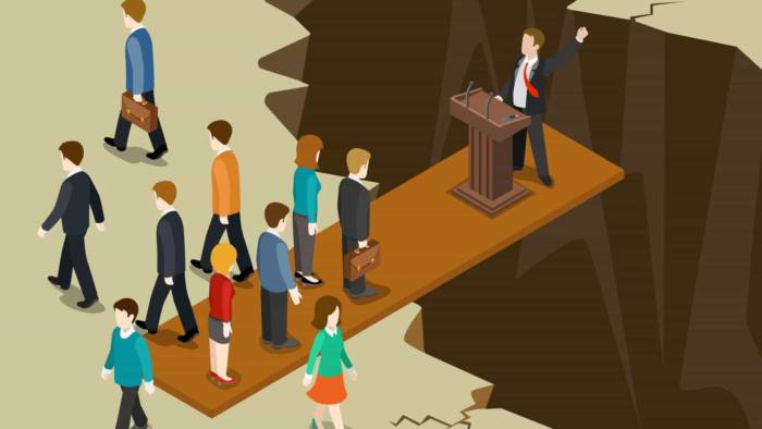 Always an interesting read @Wonkhe. Higher Education as a public good. #HE #university #education   http:// bit.ly/2yqwdX5  &nbsp;  <br>http://pic.twitter.com/M2rVBk5Obe