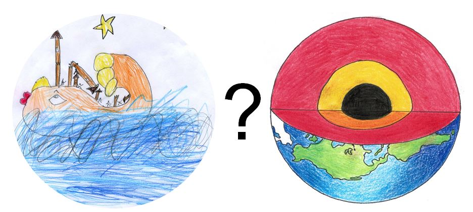 Science vs Myth - Why #earthquake education matters? Watch video by @pars_quake founder:  https:// youtu.be/q1rFoN-DnS8  &nbsp;   @TEDxStuttgart #scicomm <br>http://pic.twitter.com/f8iIOfL7bV
