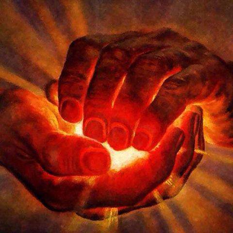ღ Your inner #light shines when you are at #peace with yourself and the world around you. ღ ~ C. Bodzak #JoyTrain #spiritual #namaste<br>http://pic.twitter.com/FwKjHbY8kC