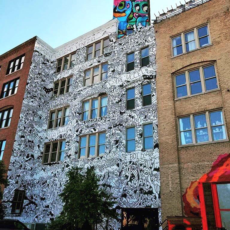 Creating &amp; inspiring the next generation of #entrepreneurs &amp; developers in Chicago @thebluelacuna:  http:// thebluelacuna.com/en  &nbsp;   #Blue1647<br>http://pic.twitter.com/LDBJ6Gj6Xa