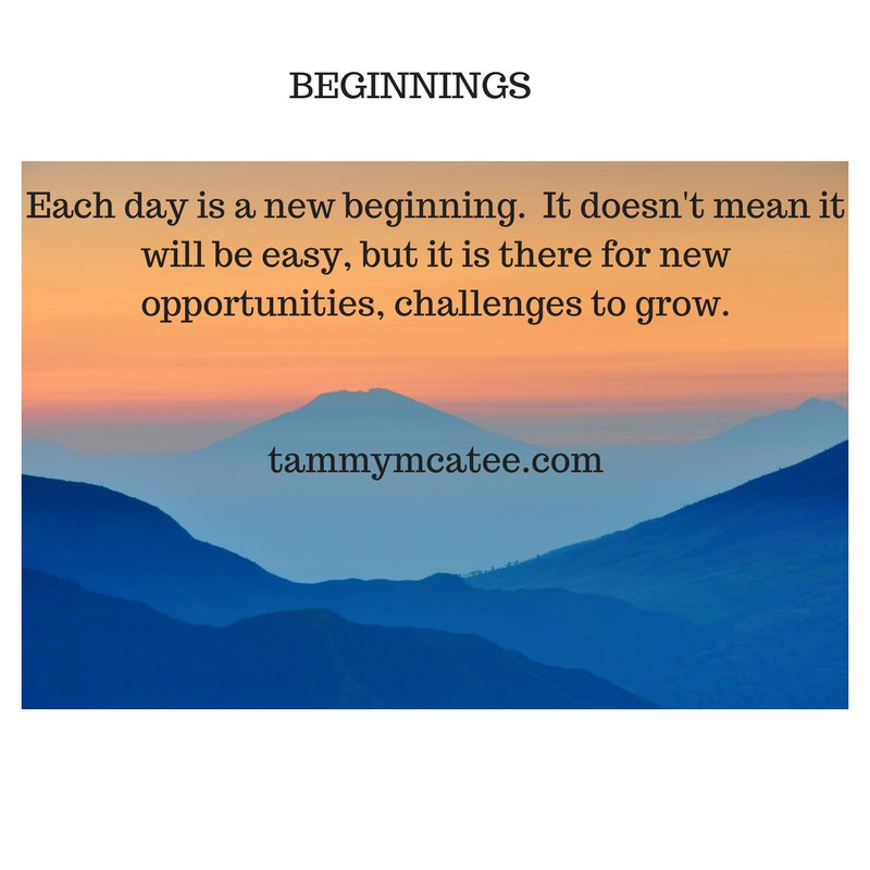 Seeking a #literaryagent #amwriting for #inspirational #fiction #Novel #journey #Healing ​#amquerying #beginnings #opportunity #challenges <br>http://pic.twitter.com/9WsV5OEQjq