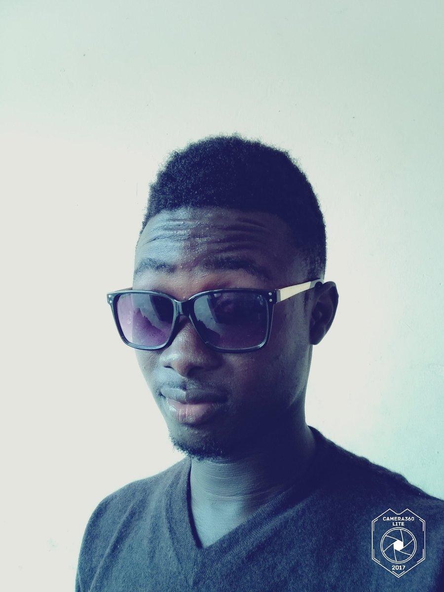 Marklord Owusu Marklordowusu1 Twitter