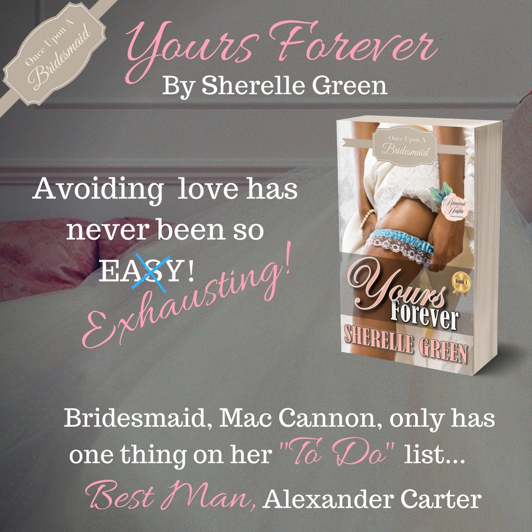 #NewRelease! 4 bridesmaids, one too many cocktails, &amp; a crazy #wedding pact! These besties are in for a wild ride!  http:// amzn.to/2v8CFzE  &nbsp;   <br>http://pic.twitter.com/wHH4eOA8j8