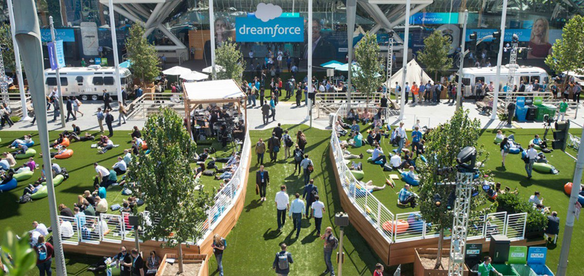 5 #Pardot Things #B2B Marketers Won't Want to Miss at Dreamforce '17:  http:// mtnpoint.co/2yE337r  &nbsp;   #Dreamforce17 #Salesforce #Marketing<br>http://pic.twitter.com/VTauxRJ0dK