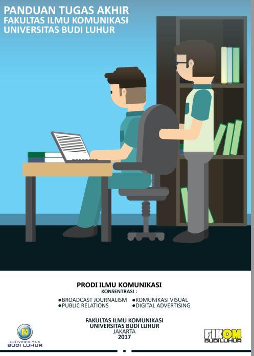 51 Foto Desain Komunikasi Visual Budi Luhur Gratis Terbaru Unduh Gratis