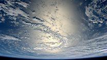 First object teleported to #Earth&#39;s #orbit  @BBCScienceNews @BBCBreaking @digitalera9 @ciowwda @BBCBusiness  News  http:// sco.lt/8EMmP3  &nbsp;  <br>http://pic.twitter.com/UdjrEOEXzo