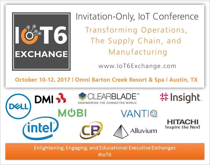 Insight Chain Exchange