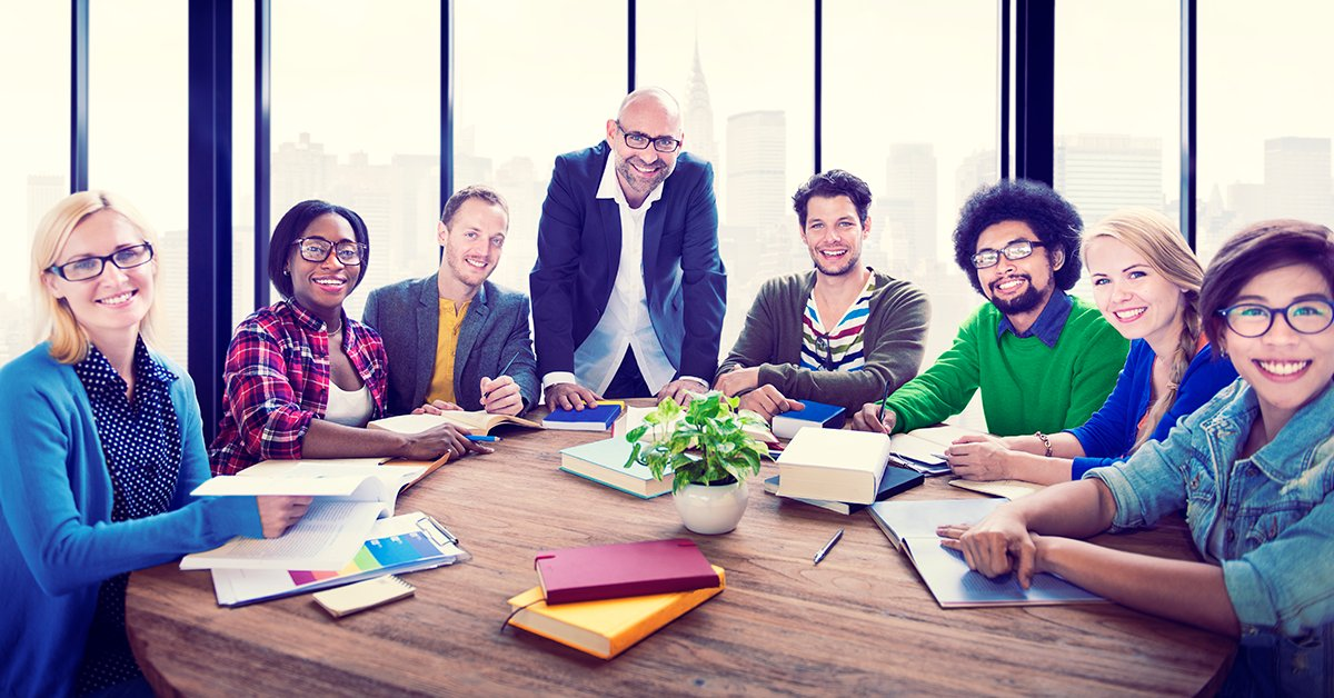 diversity at workplace Advantages of workplace diversity: businesses are recognizing the need and importance of investing in diversity and inclusion as part of their overall talent management practices and to continually challenge their organizations to make the connection between those principles and their corporate performance.