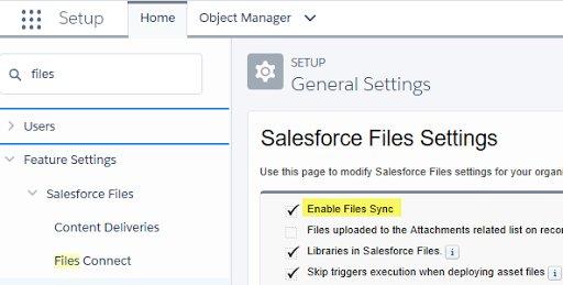 Salesforce: Files Sync  https:// buff.ly/2hsNifs  &nbsp;   Johan Yu #Salesforce <br>http://pic.twitter.com/TBwv1y29SO