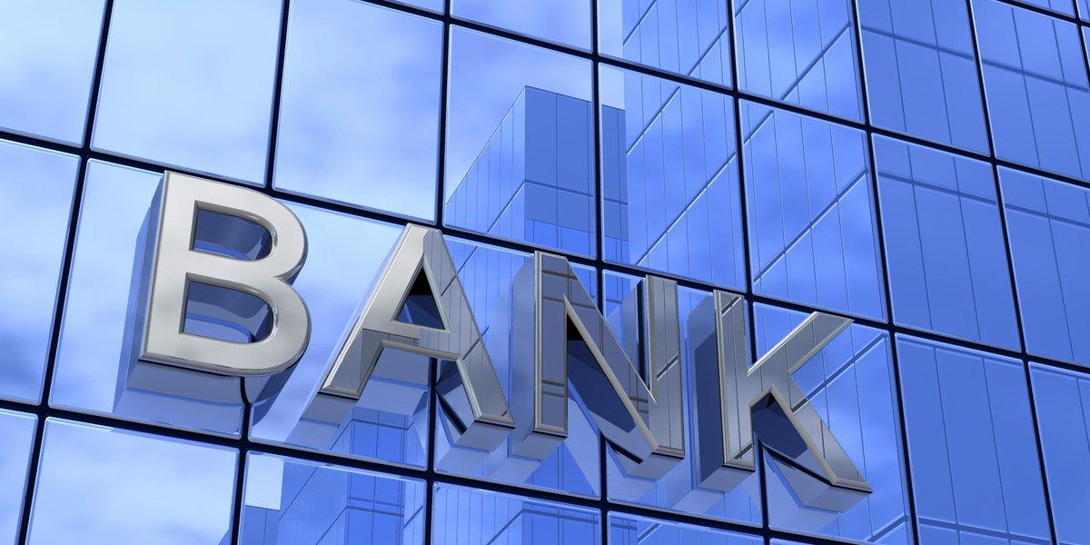 From traditional bank to marketplace bank  http:// bit.ly/2xuiYYl  &nbsp;   #API #banking #fintech @BankingTechno<br>http://pic.twitter.com/VSUzhnBRWV