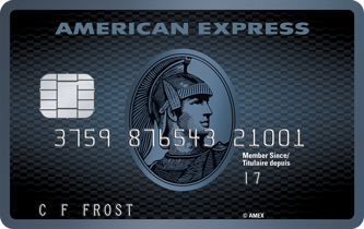 Card rewards canada