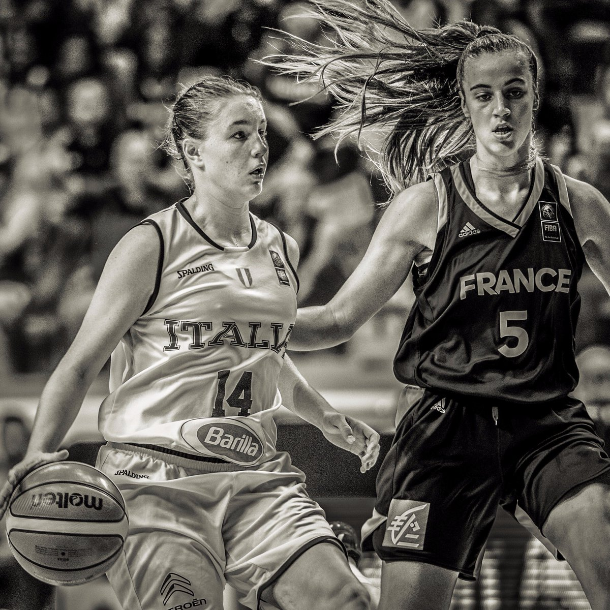 Stellar work from our expert @pierrepiotr_ He picks his 1st & 2nd All-Tournament Team from #FIBAU16Europe last month  http://www. bluestarmedia.org/fiba-europe-u1 6-players-review-part-1/  … pic.twitter.com/2NcOm3o0vi