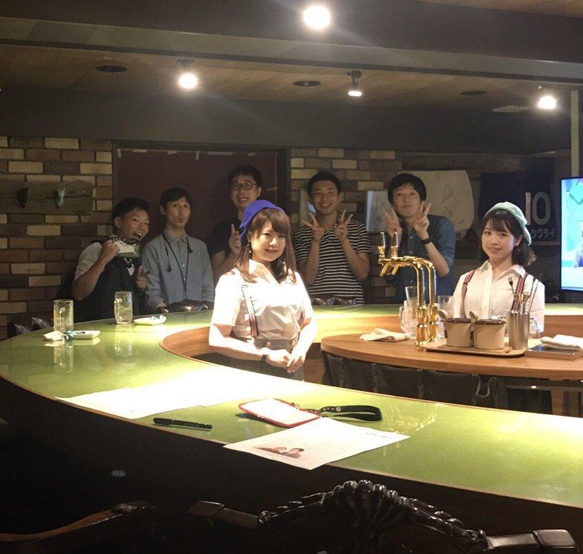 9月30日渋谷に競馬ガールズー『hihin's cafe&bar』がオープンします! 東京で待望の競馬バー! 平日は18時から24時! 土日は12時から24時! 競馬好き集まれー! https://t.co/rQaLKsfCFz