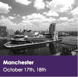 We&#39;re coming to @TSG_Manchester next month! Do you have tickets yet? If not, click here:  http://www. thesolicitorsgroup.com/Exhibitions/La wManchesterOctober/ &nbsp; …  #TSGLaw #Manchester<br>http://pic.twitter.com/Oh0CQBjOQ6