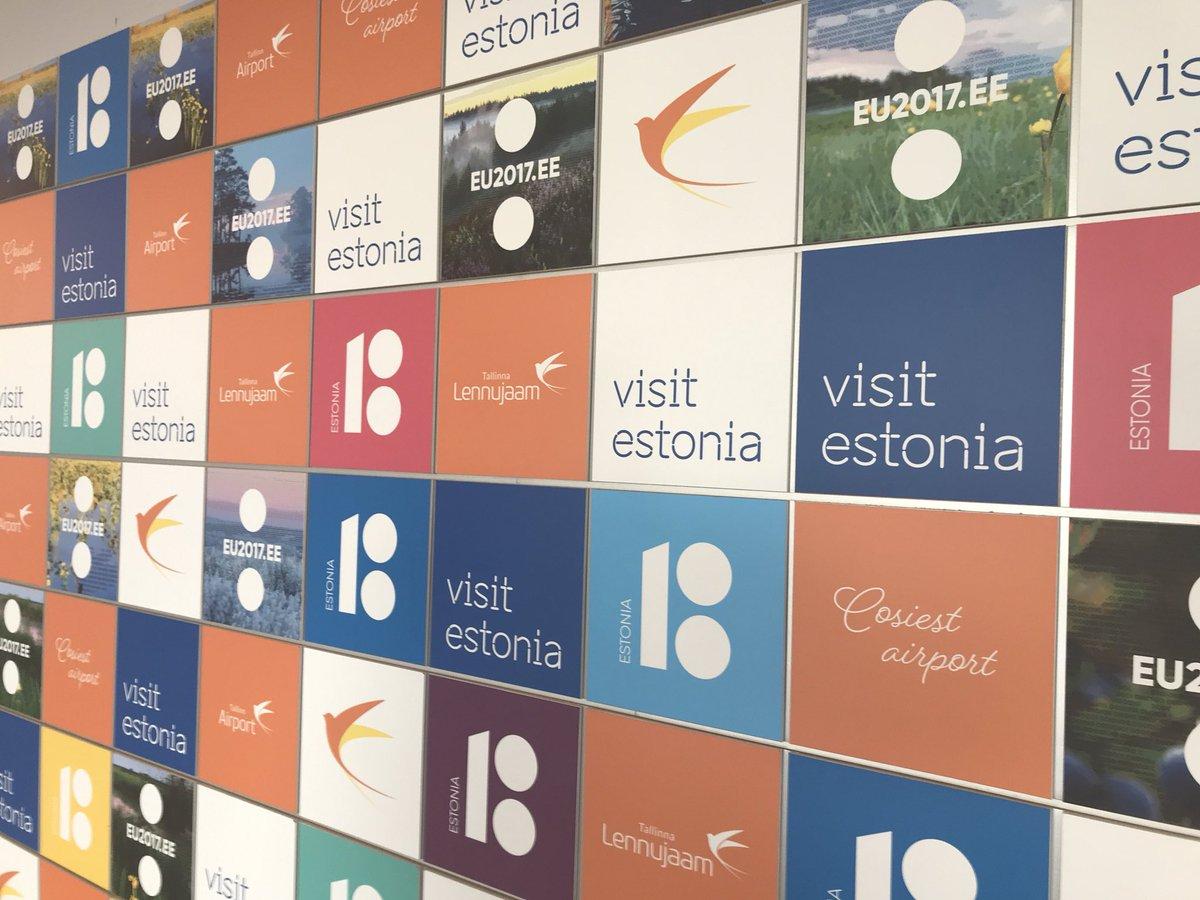 Tallinn estland