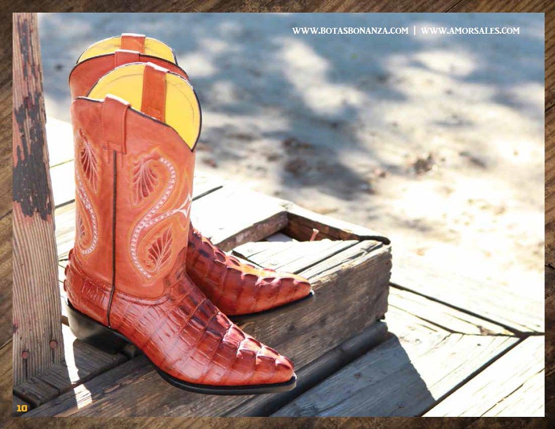 d8103639491 Bonanza Western Boots Vol 4 - Wholesale / Botas vaqueras - Mayoreo: Botas  vaqueras para hombres y niños.