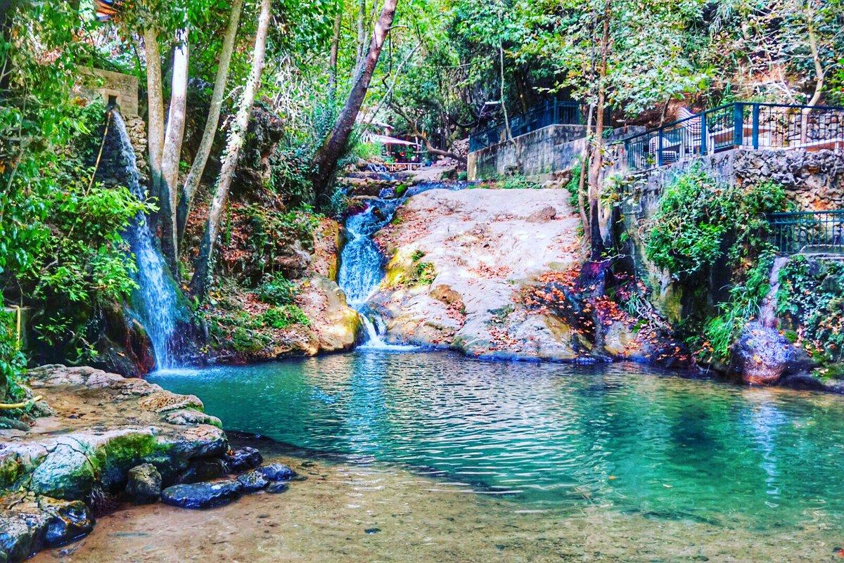 لبنان الجميلة DKqPLj6WsAAry7z