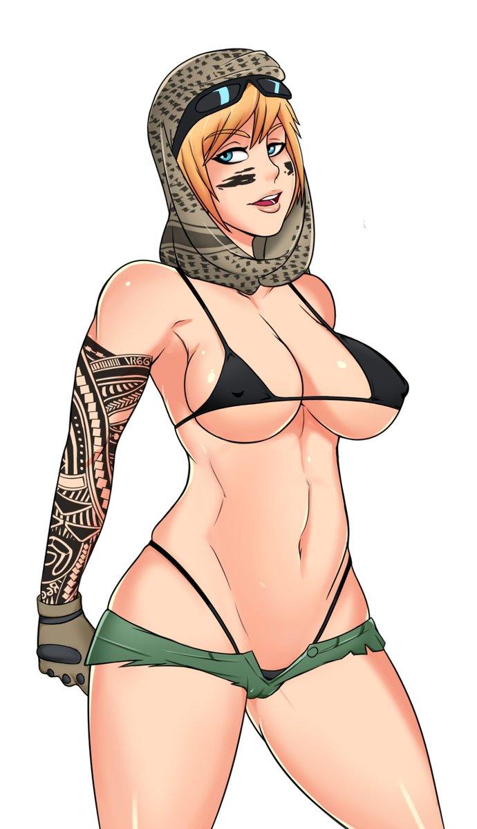 Very beautiful woman behr concrete stripper Love