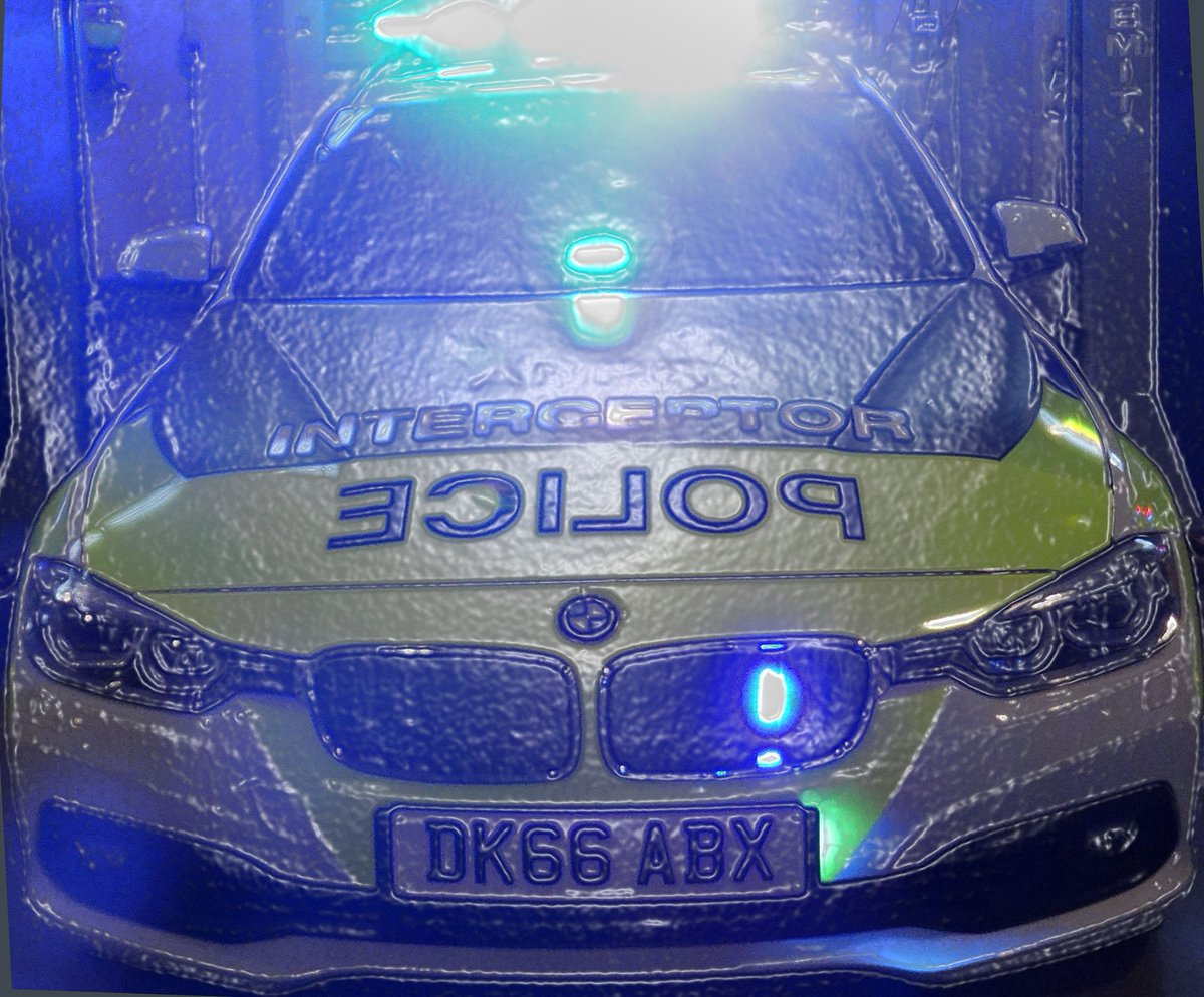 There&#39;s no more resources yes the #Police are always there. Please @rpuAFO working extra hours to keep us #safe #police #999family <br>http://pic.twitter.com/kEqPNDLyPi